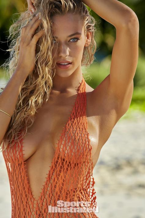 hannah-ferguson-2016-photo-sports-illustrated-x160011_tk3_2329-rawwmfinal1920