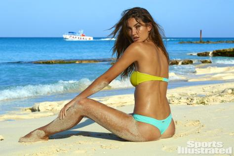 lily-aldridge-2016-photo-sports-illustrated-x160011_tk1_3364-rawwmfinal1920