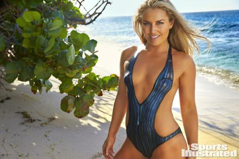 lindsey-vonn-2016-bodypaint-sports-illustrated-x160010_tk1_01709-rawwmfinal1920