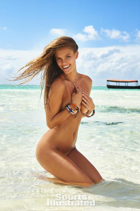 nina-agdal-2016-photo-sports-illustrated-x159762_tk1_01287-rawwmfinal1920