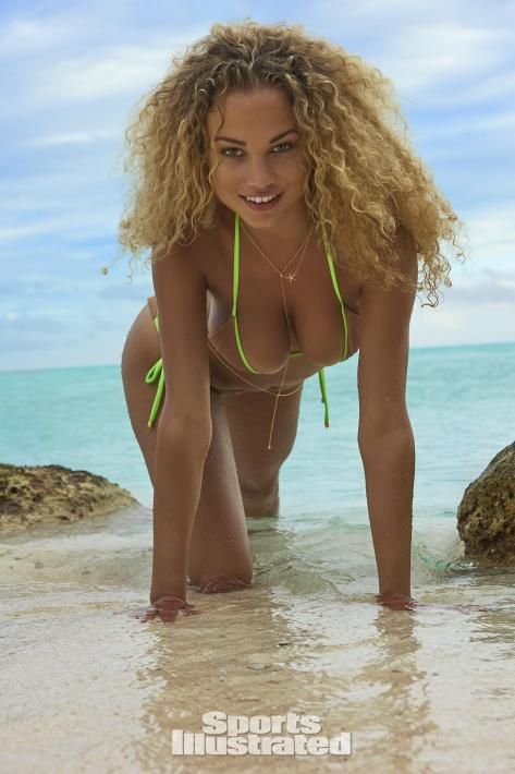 rose-bertram-2016-photo-sports-illustrated-x159793_tk4_02308-rawwmfinal1920