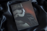 STAR WARS Le Réveil de la Force Steelbook (5)