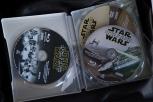 STAR WARS Le Réveil de la Force Steelbook (6)
