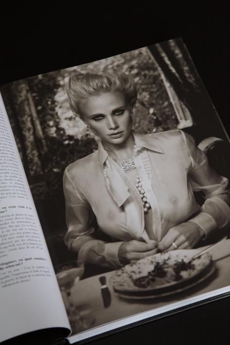 Normal Magazine 006