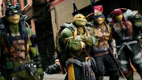Ninja Turtles 2 001