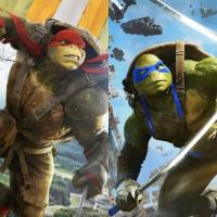 Mon avis sur Ninja Turtles 2